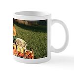 Fall Bounty Mug
