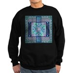 Celtic Atlantis Sweatshirt (dark)