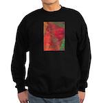 Autumn Fury Sweatshirt (dark)