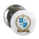 ROGER Family Crest Button