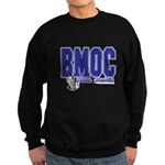BMOC Sweatshirt (dark)