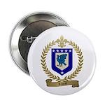 RIVET Family Crest Button