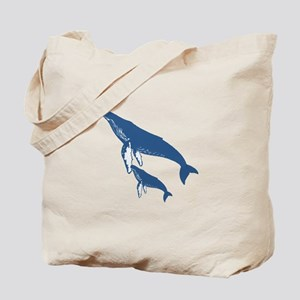 GUIDANCE Tote Bag