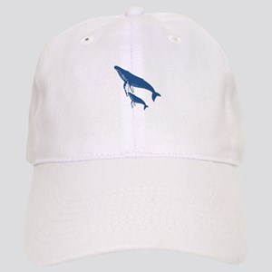 GUIDANCE Baseball Cap