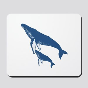 GUIDANCE Mousepad