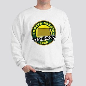 State Pride! Sweatshirt