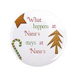What happens at Nana's 3.5
