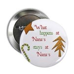 What happens at Nana's 2.25