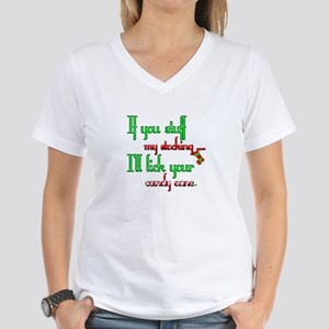 stuffmystocking copy T-Shirt