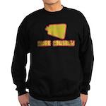 SNL More Cowbell Sweatshirt (dark)