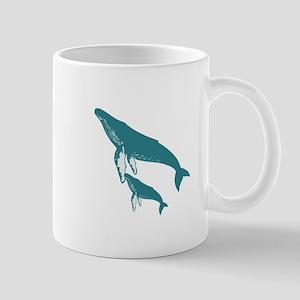 GUIDANCE Mugs