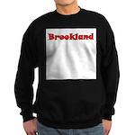 Brookland Sweatshirt (dark)