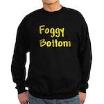 Foggy Bottom Sweatshirt (dark)