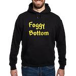 Foggy Bottom Hoodie (dark)