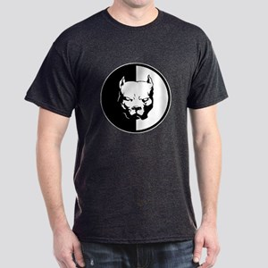 Pitbull Dark T-Shirt
