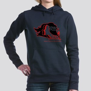 Different Faces One Sisterhood for soro Sweatshirt