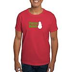 Parson Brown Dark T-Shirt
