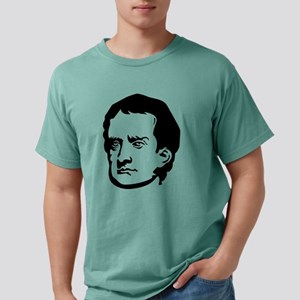 Researchers and their inventions: Newton B T-Shirt