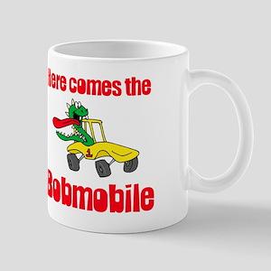Bobmobile Mug