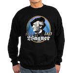 Richard Wagner Sweatshirt (dark)