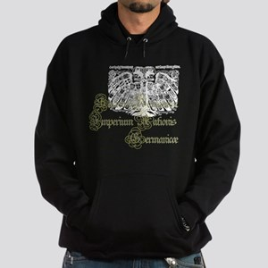 Holy Roman Empire Hoodie (dark)