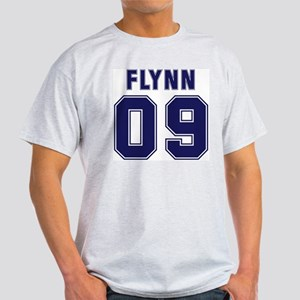 Flynn 09 Light T-Shirt