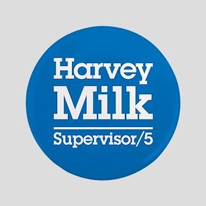 """Milk for Supervisor 3.5"""" Button"""