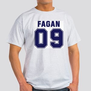 Fagan 09 Light T-Shirt