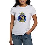USS ORION Women's T-Shirt