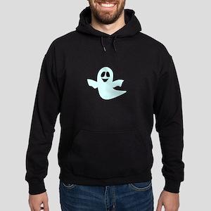Army of Ghosts Hoodie (dark)