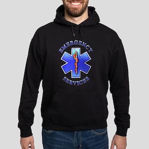 EMS Hoodie (dark)