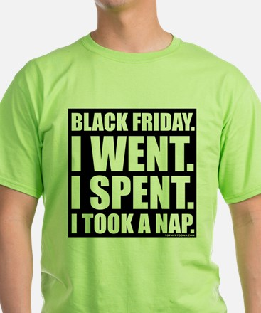 Funny Thanksgiving day T-Shirt