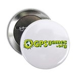 GPSgames Button