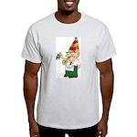 Old Manny the Mason Light T-Shirt