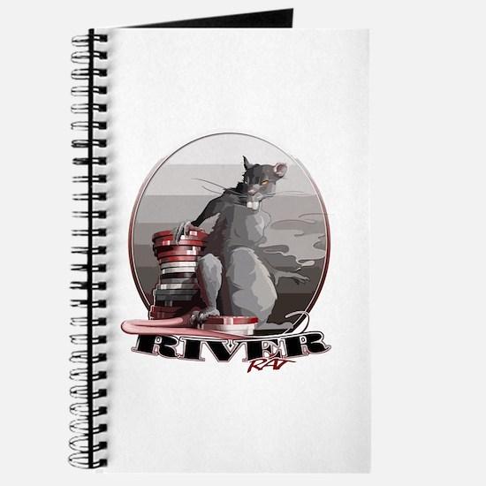 Poker Journal