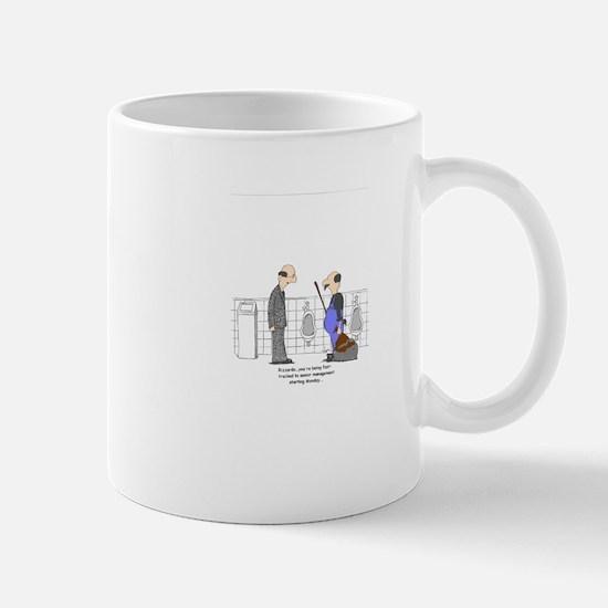 Cute Seize day Mug