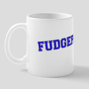 Fudgepackers Mug