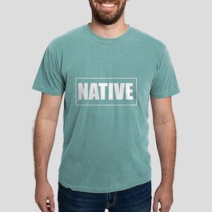 native Tanks T-Shirt