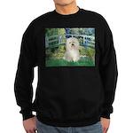 Bridge & Bolognese Sweatshirt (dark)