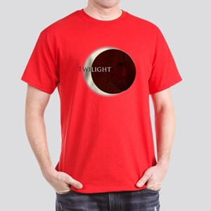 Twilight 1 Dark T-Shirt