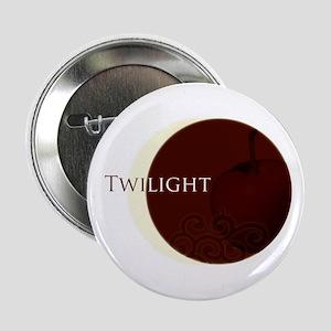 "Twilight 1 2.25"" Button"