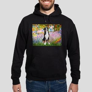 Garden / GSMD Hoodie (dark)