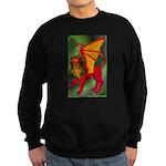 Regal Manticore Sweatshirt (dark)