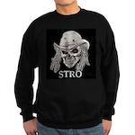 Stro Sweatshirt (dark)