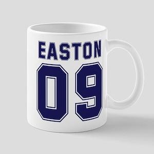 Easton 09 Mug