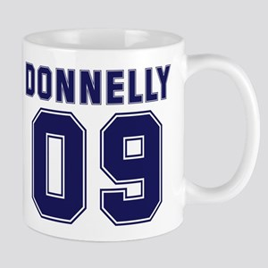 Donnelly 09 Mug