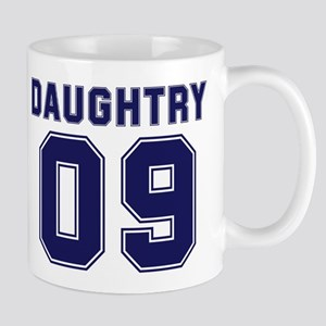 Daughtry 09 Mug