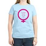 Time To Go To The Lab Women's Light T-Shirt