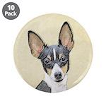 Fox Terrier (Toy) 3.5