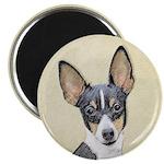 Fox Terrier (Toy) 2.25